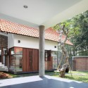 Distort House / TWS &amp; Partners (16)  Fernando Gomulya