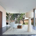 Distort House / TWS &amp; Partners (14)  Fernando Gomulya