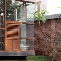 Distort House / TWS &amp; Partners (9)  Fernando Gomulya