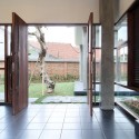 Distort House / TWS &amp; Partners (5)  Fernando Gomulya