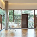 Distort House / TWS &amp; Partners (2)  Fernando Gomulya