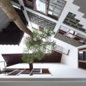 Distort House / TWS &amp; Partners (1)  Fernando Gomulya