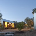 Miller Porch House / Lake | Flato Architects (1) Courtesy of Lake | Flato Architects