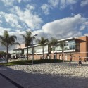 California State University Student Recreation Center / Cannon Design (5) © Brad Feinknopf