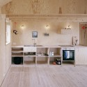House Morran / Johannes Norlander Arkitektur (8) Rasmus Norlander