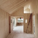 House Morran / Johannes Norlander Arkitektur (5) Rasmus Norlander