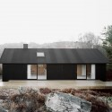 House Morran / Johannes Norlander Arkitektur (1) Rasmus Norlander