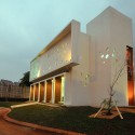 P[RAY]HOUSE / Julian Palapa (13) ©Ardha Dian Rizki