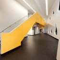Punt Road Oval Redevelopment / Suters Architects  (19) © Emma Cross