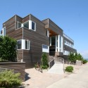 House on Fire Island / Resolution: 4 Architecture (18)  RES4