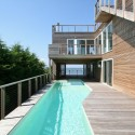 House on Fire Island / Resolution: 4 Architecture (17)  RES4
