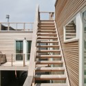 House on Fire Island / Resolution: 4 Architecture (15)  RES4