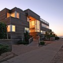 House on Fire Island / Resolution: 4 Architecture (13)  RES4