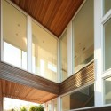 House on Fire Island / Resolution: 4 Architecture (12)  RES4