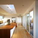 House on Fire Island / Resolution: 4 Architecture (11)  RES4