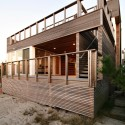 House on Fire Island / Resolution: 4 Architecture (10)  RES4
