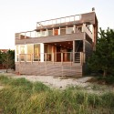 House on Fire Island / Resolution: 4 Architecture (9)  RES4