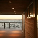House on Fire Island / Resolution: 4 Architecture (4)  RES4