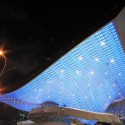 Cinema Center in Busan, South Korea / Coop Himmelb(l)au (13)  Nathan Willock