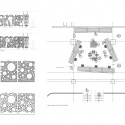 plan and elevations plan and elevations