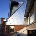 Cloud no 9 / Andrew Simpson Architects (7) © Christine Francis