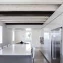 Renovation of a Farmhouse / EXiT architetti associati (28) © Silvia Longhi