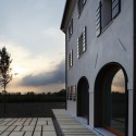 Renovation of a Farmhouse / EXiT architetti associati (6) © Silvia Longhi