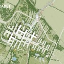 New Hospital in Jutland (5) site 02