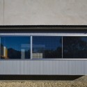 Beach House / Bourne Blue Architecture  (6) © Simon Whitbread