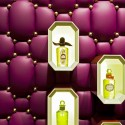 Penhaligons Flagship Boutique / Jenner Studio (8) Michael Franke