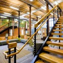 Duke University Smith Warehouse / LAMBERT Architecture + Interiors (8)  r h wilson photography