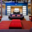 Duke University Smith Warehouse / LAMBERT Architecture + Interiors (6)  r h wilson photography
