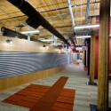 Duke University Smith Warehouse / LAMBERT Architecture + Interiors (4)  r h wilson photography