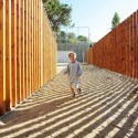 Sant Gregori School Remodelling and Extension / Coll-Leclerc Arquitectos (33)  Jose Hevia