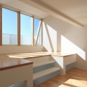 Stay Residence / Studio Loop (11) © Studio Loop