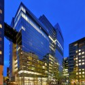 Center for Life Science | Boston / Tsoi/Kobus & Associates (6) © Ed Wonsek