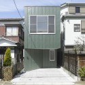 Gate / mihadesign (18) © Sadao Hotta