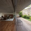 Chimney House / Studio MK27 (8)  Reinaldo Coser + Gabriel Arantes