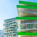 Villiot-Rapée Apartments / HAMONIC + MASSON (29) © Grazia