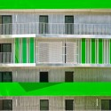 Villiot-Rapée Apartments / HAMONIC + MASSON (28) © Grazia