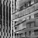 Villiot-Rapée Apartments / HAMONIC + MASSON (4) © Delangle