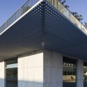 Pragal Civic Center and Almada Business Hotel / NLA - Nuno Lenidas Arquitectos (3) Jos manuel
