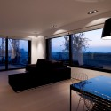 Urban Lofts / Charis Gkikas &amp; Evaggelia Filtsou (6)  Vangelis Paterakis