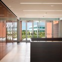 Delta Dental / OPN Architects (13) © Wayne Johnson, Main Street Studio
