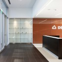 Delta Dental / OPN Architects (12) © Wayne Johnson, Main Street Studio
