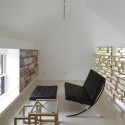 House in Kaga / AE5 partners (6) © Nacasa & Partners