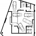 basement plan basement plan