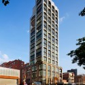 200 Eleventh Avenue / Selldorf Architects (12) © David Sundberg | Esto