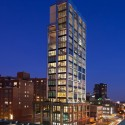 200 Eleventh Avenue / Selldorf Architects (11) © David Sundberg | Esto