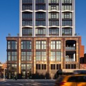 200 Eleventh Avenue / Selldorf Architects (10) © David Sundberg | Esto